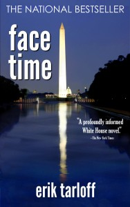 Face Time Final